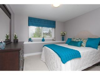 """Photo 11: 13478 229 Loop in Maple Ridge: Silver Valley House for sale in """"HAMPSTEAD BY PORTRAIT HOMES"""" : MLS®# R2057210"""