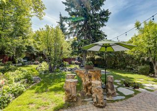 Photo 40: 1310 15 Street NW in Calgary: Hounsfield Heights/Briar Hill Detached for sale : MLS®# A1120320