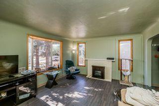 Photo 5: 11222 71 Avenue in Edmonton: Zone 15 House for sale : MLS®# E4233713