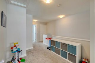 Photo 24: 162 Legacy Common SE in Calgary: Legacy Row/Townhouse for sale : MLS®# A1064521