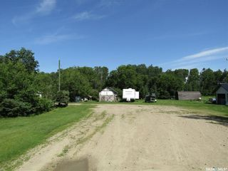 Photo 4: Barker Acreage in Torch River: Residential for sale (Torch River Rm No. 488)  : MLS®# SK841966