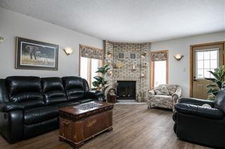 Photo 10: 109 Greendell Avenue in Winnipeg: Residential for sale (2C)  : MLS®# 202000545