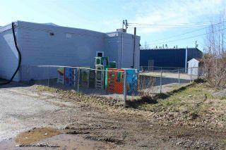 Photo 23: 365 SKEENA Drive in Mackenzie: Mackenzie -Town Office for sale (Mackenzie (Zone 69))  : MLS®# C8035993