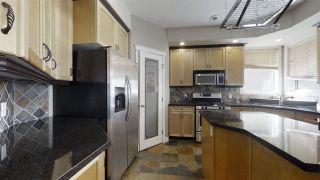 Photo 5: 2 Prestige Point in Edmonton: Zone 22 Condo for sale : MLS®# E4233638
