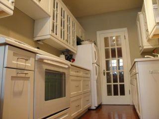 Photo 4: 415 Stradbrook Avenue in WINNIPEG: Fort Rouge / Crescentwood / Riverview Condominium for sale (South Winnipeg)  : MLS®# 1115417