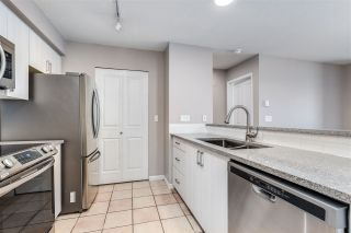 """Photo 9: 310 332 LONSDALE Avenue in North Vancouver: Lower Lonsdale Condo for sale in """"CALYPSO"""" : MLS®# R2559698"""
