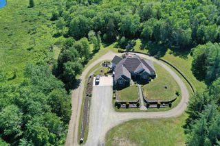 Photo 2: 5602 HIGHWAY 340 in Hassett: 401-Digby County Residential for sale (Annapolis Valley)  : MLS®# 202115522