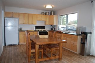 Photo 5: 25 2332 TWP RD 521: Rural Parkland County House for sale : MLS®# E4262494