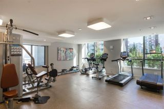"""Photo 18: 404 1678 PULLMAN PORTER Street in Vancouver: Mount Pleasant VE Condo for sale in """"NAVIO"""" (Vancouver East)  : MLS®# R2534776"""