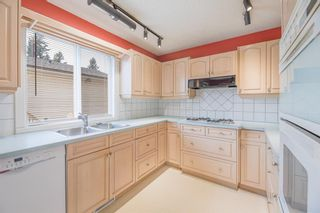 Photo 3: 639 TEMPLESIDE Road NE in Calgary: Temple Detached for sale : MLS®# A1136510