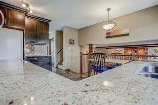 Photo 14: 87 Bermuda Close NW in Calgary: Beddington Heights Detached for sale : MLS®# A1073222