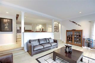 Photo 11: 9 MOUNTAIN LION Place: Bragg Creek Detached for sale : MLS®# A1032262