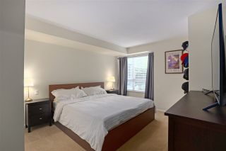 """Photo 11: 219 5800 ANDREWS Road in Richmond: Steveston South Condo for sale in """"VILLAS AT SOUTHCOVE"""" : MLS®# R2468885"""