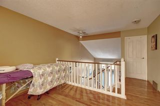 Photo 14: 2 41 GLENBROOK Crescent: Cochrane Row/Townhouse for sale : MLS®# C4293431