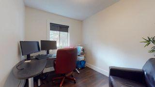 Photo 31: 122 11915 106 Avenue NW in Edmonton: Zone 08 Condo for sale : MLS®# E4255328