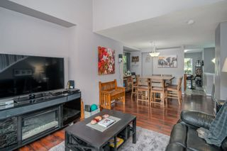 """Photo 5: 190 20033 70 Avenue in Langley: Willoughby Heights Townhouse for sale in """"Denim II"""" : MLS®# R2609872"""