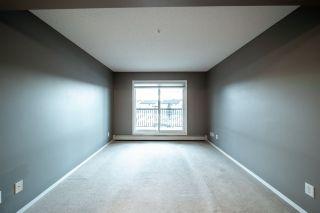 Photo 10: 306 5951 165 Avenue in Edmonton: Zone 03 Condo for sale : MLS®# E4225838