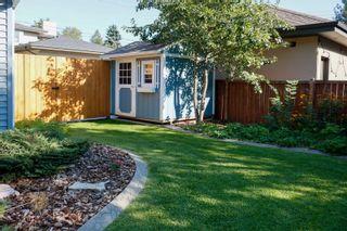 Photo 36: 9903 145 Street in Edmonton: Zone 10 House for sale : MLS®# E4261729