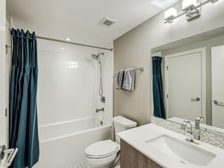 Photo 27: 1109 930 6 Avenue SW in Calgary: Downtown Commercial Core Apartment for sale : MLS®# A1079348