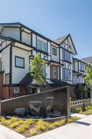 """Photo 16: 26 11188 72 Avenue in Delta: Sunshine Hills Woods Townhouse for sale in """"Chelsea Gate"""" (N. Delta)  : MLS®# R2430330"""