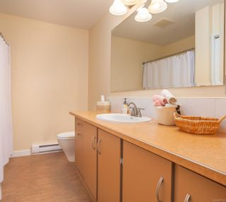 Photo 15: 197 CEDAR St in : PQ Parksville House for sale (Parksville/Qualicum)  : MLS®# 870300