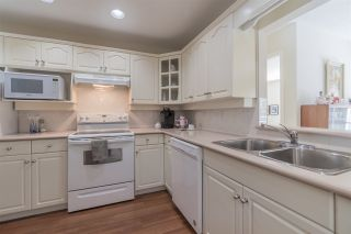 """Photo 11: 204 15290 18 Avenue in Surrey: King George Corridor Condo for sale in """"STRATFORD BY THE PARK"""" (South Surrey White Rock)  : MLS®# R2556862"""
