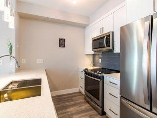 "Photo 9: 202 9015 120 Street in Delta: Annieville Condo for sale in ""MUSE"" (N. Delta)  : MLS®# R2449231"