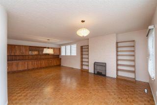 Photo 19: 11037 85 Avenue in Edmonton: Zone 15 House for sale : MLS®# E4241210