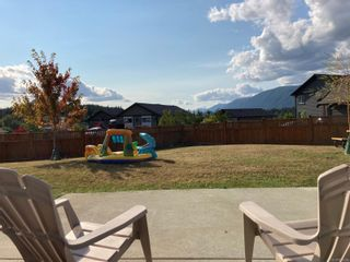 Photo 31: 205 Tal Cres in : Du Lake Cowichan House for sale (Duncan)  : MLS®# 855008