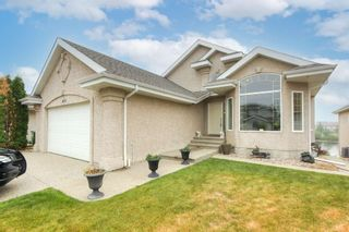 Main Photo: 13531 158 Avenue in Edmonton: Zone 27 House for sale : MLS®# E4255231