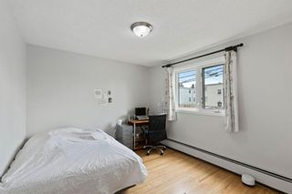 Photo 12: 4 1603 37 Street SW in Calgary: Rosscarrock Apartment for sale : MLS®# A1119639