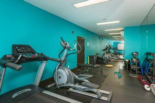 Photo 48:  in Edmonton: Zone 56 Condo for sale : MLS®# E4260150
