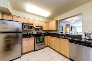 """Photo 9: 206 1468 PEMBERTON Avenue in Squamish: Downtown SQ Condo for sale in """"MARINA ESTATES"""" : MLS®# R2371646"""