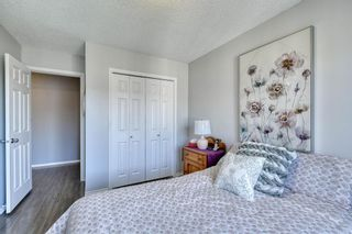 Photo 26: 132 Stonemere Place: Chestermere Row/Townhouse for sale : MLS®# A1108633