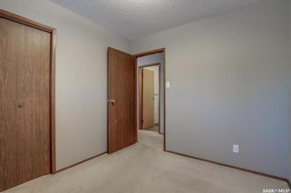 Photo 19: 102 Laval Crescent in Saskatoon: East College Park Residential for sale : MLS®# SK840878