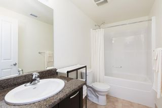 Photo 18: 1907 3820 BRENTWOOD Road NW in Calgary: Brentwood Apartment for sale : MLS®# A1069185