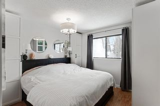 Photo 15: 105 Carr Place: Okotoks Detached for sale : MLS®# A1064489