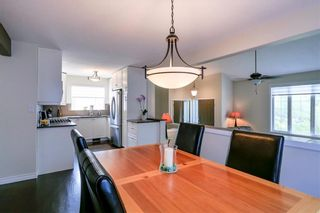 Photo 8: 6348 Falton Road NE in Calgary: Falconridge Detached for sale : MLS®# A1088436