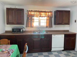 Photo 15: 6588 Highway 3 in Lower Woods Harbour: 407-Shelburne County Residential for sale (South Shore)  : MLS®# 202123608