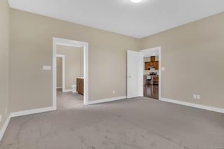 Photo 11: 1 3647 Vermont Pl in : CR Willow Point Half Duplex for sale (Campbell River)  : MLS®# 874601