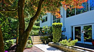 Photo 59: 3379 Opal Rd in : Na Uplands House for sale (Nanaimo)  : MLS®# 878294
