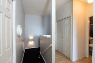 Photo 11: 58 2727 E KENT AVENUE NORTH in Vancouver: South Marine Townhouse for sale (Vancouver East)  : MLS®# R2608636