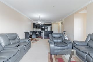 Photo 23: 420 30525 CARDINAL Avenue in Abbotsford: Abbotsford West Condo for sale : MLS®# R2529106