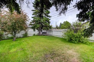 Photo 31: 67 Chancellor Way NW in Calgary: Cambrian Heights Detached for sale : MLS®# A1118137