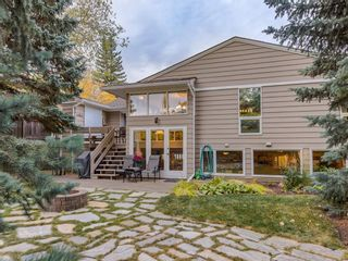Photo 40: 9804 Palishall Road SW in Calgary: Palliser Detached for sale : MLS®# A1040399