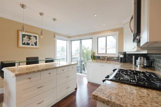 Photo 12: 336 W 27TH Street in North Vancouver: Upper Lonsdale House for sale : MLS®# R2267811