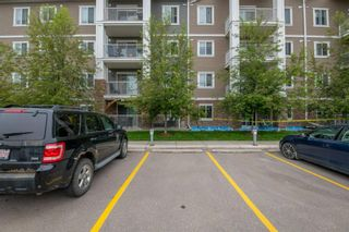 Photo 25: 110 102 Cranberry Park SE in Calgary: Cranston Apartment for sale : MLS®# A1119069