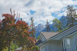 Photo 31: 5036 RIVERVIEW ROAD in Fairmont Hot Springs: House for sale : MLS®# 2457581