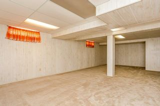 Photo 29: 8829 74 Street in Edmonton: Zone 18 House for sale : MLS®# E4260405