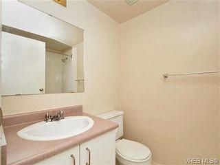 Photo 14: 404 2520 Wark St in VICTORIA: Vi Hillside Condo for sale (Victoria)  : MLS®# 692859
